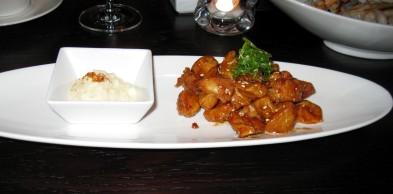 Jado Chicken