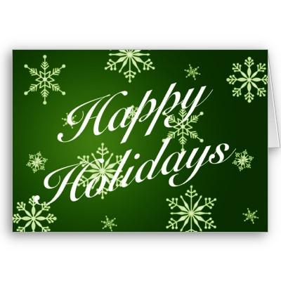 happy_holidays_green_card-p137247395712473021b2wgi_400