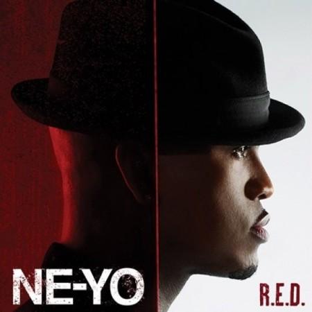 Ne-Yo R.E.D.
