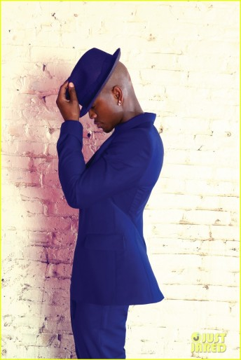 ne-yo-red-album-images-exclusive-01