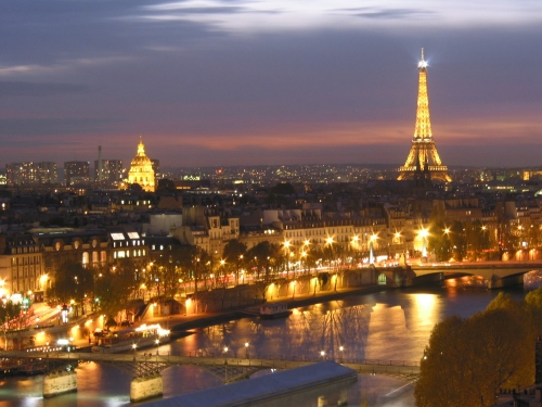 paris_night1