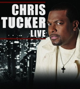 Thursday-December-13th-Friday-December-14th-2012-Chris-Tucker-Guess-Whos-Back-Tour-@-Apollo-Theater-NYC-272x300