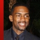 Bill Bellamy B. 1965