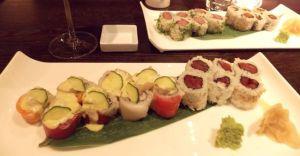 Jado_food2