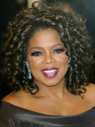 Oprah Winfrey B. 1954
