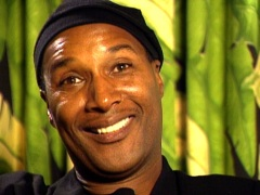 Paul Mooney B. 1941