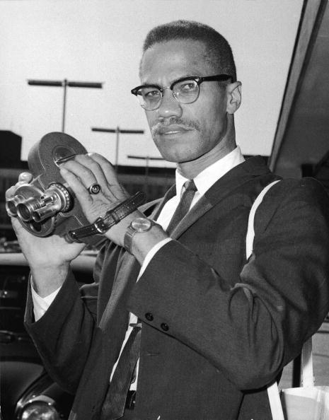 the autobiography of malcom x by alex The autobiography of malcolm x, biography, published in 1965, of the american black militant religious leader and activist who was born malcolm littlewritten by alex haley, who had conducted extensive audiotaped interviews with malcolm x just before his assassination in 1965, the book gained renown as a classic work on the black american experience.
