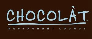 chocolat_logo