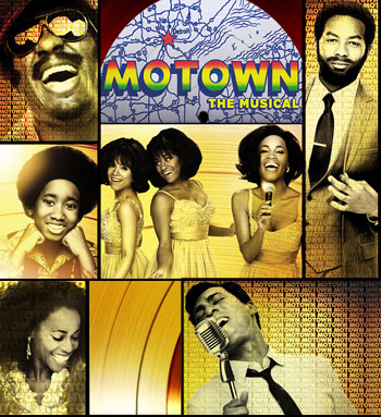 motown-on-broadway-photo