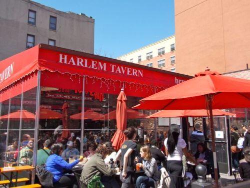 HarlemTavern_2