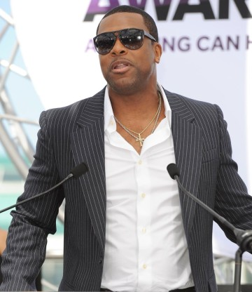chris-tucker-bet-awards-2013-press-conference-04