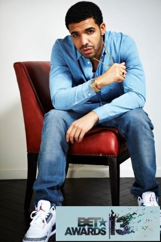 drake-leads-2013-bet-awards-nominees