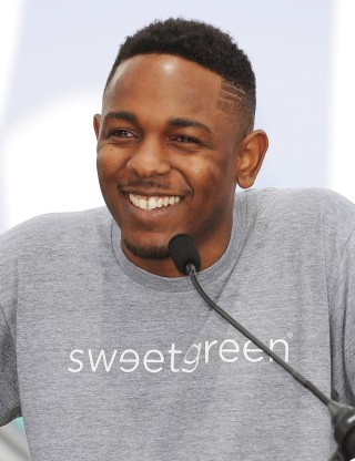 kendrick-lamar-bet-awards-2013-press-conference-01