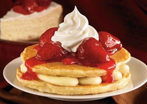 IHOP-Pancake-Stackers