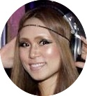 dj-june_chart