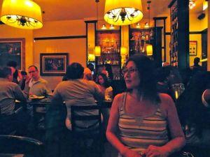 Melbas_diningroom
