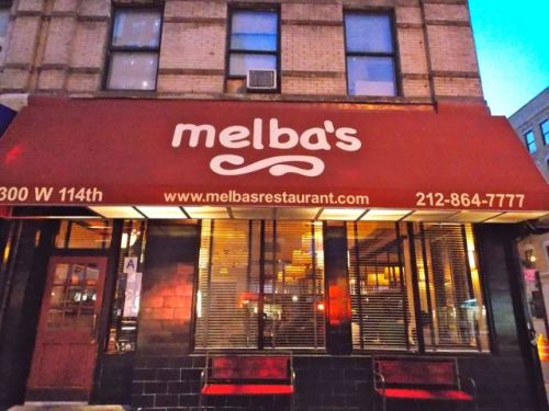 melbas_front
