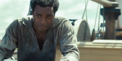 12-years-a-slave-chiwetel-ejiofor-600