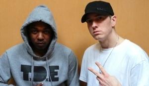 Kendrick-Lamar-Eminem.jpg_c4c0ee5a4c0c8e418dd1d896b1f9741a
