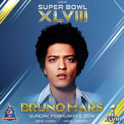 bruno-super-bowl