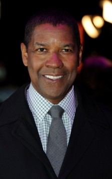 Denzel+Washington+Flight+Premieres+London+-K__tCe8D0kl