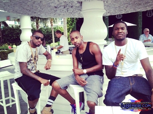 Fabolous-Meek-Mill