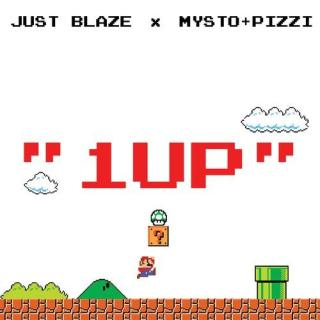 just-blaze-misto-pizzi-1up
