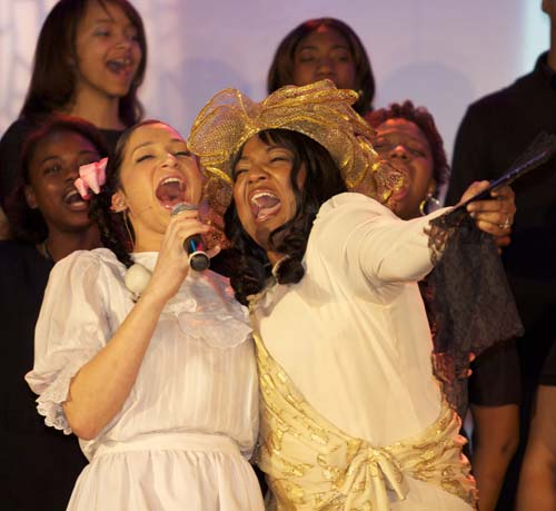 mama-i-want-to-sing-08-jkw