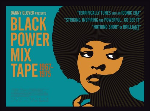 the-black-power-mixtape-1967-1975-poster
