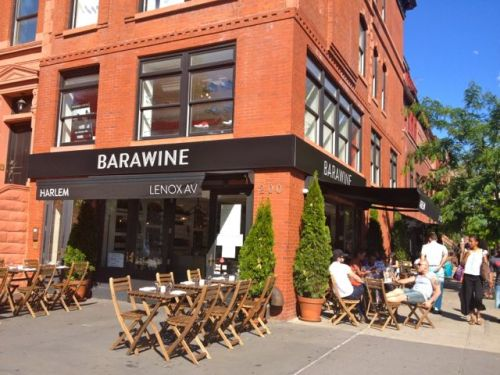 Barawine_1