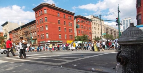 Harlem2014_8