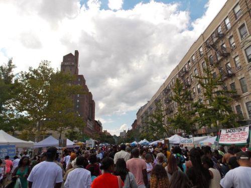Harlemday2014_1