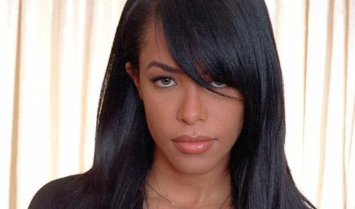 Aaliyah-080812