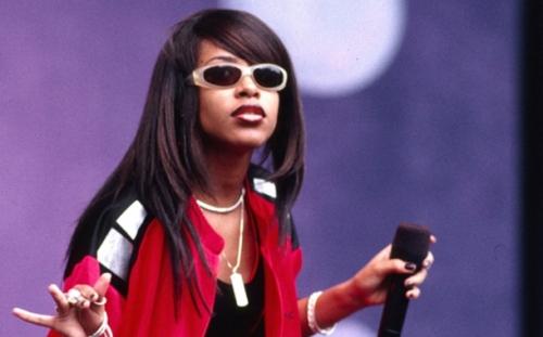 Aaliyah-Heart