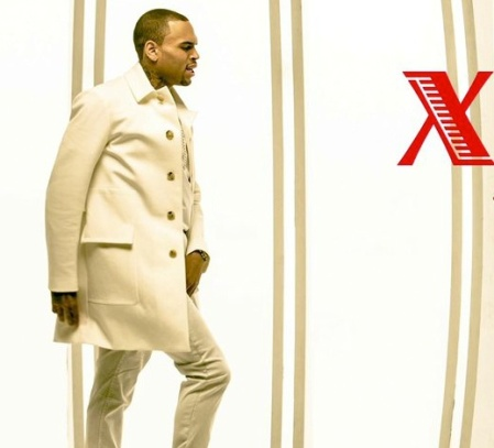chris-brown-x-album