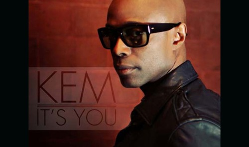 KEM-Its-You-Official-Lyric-Video
