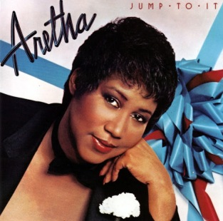 aretha_franklin_-_jump_to_it_-_front
