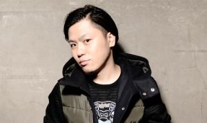 DJ-SOULJAH_130913