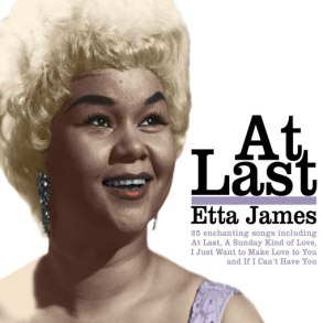 Etta-James-at-Last