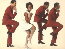 Gladys-Knight-and-the-pips-dancing