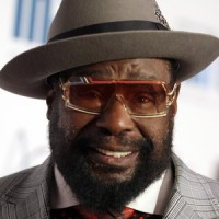 george-clinton-200x200