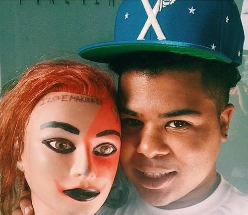 I_LOVE_MAKONNEN-Tuesday_Feat__Drake-WEB-2014-SPANK