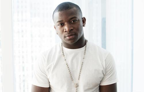 O_T_Genasis_NewArtist_StoryImage