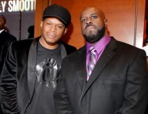 Sway-Calloway-DJ-FunkMaster-Flex-global-spin-awards-black-enterprise