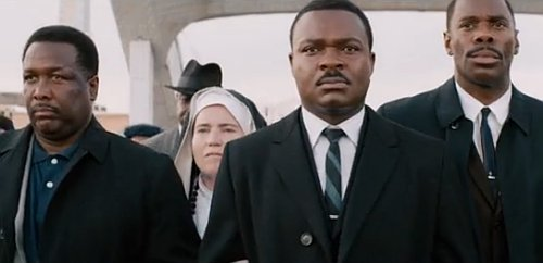 david-oyelowo-s-martin-luther-king-jr-leads-civil-rights-march-in-selma