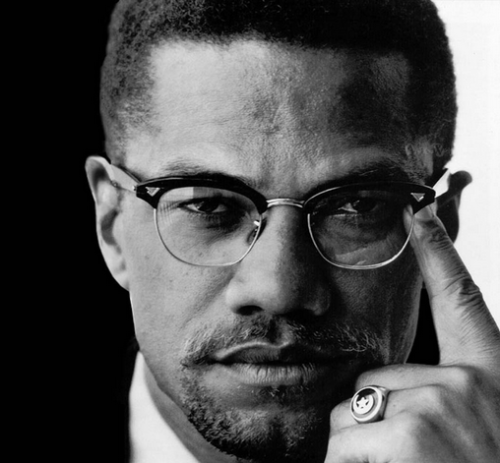 The-Nation-of-Islam-has-petitioned-Attorney-General-Eric-Holder-to-release-Malcolm-X-files-that-will-provide-evidence-behind-how-he-was-murdered.