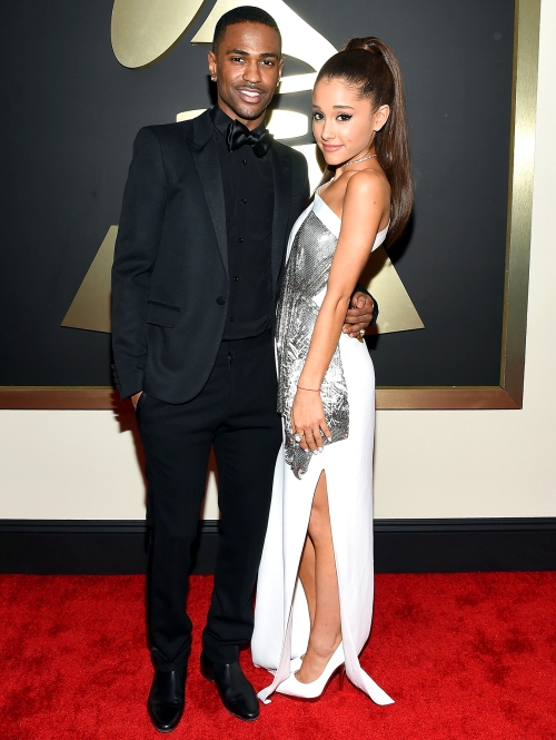 ariana-grande-big-sean-zoom