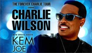 CharlieWilson2015_EDPMain