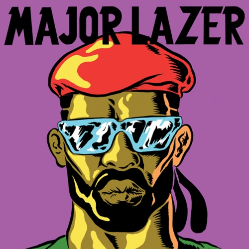 MajorLazer_1
