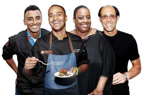 11-chefs.w529.h352.2x